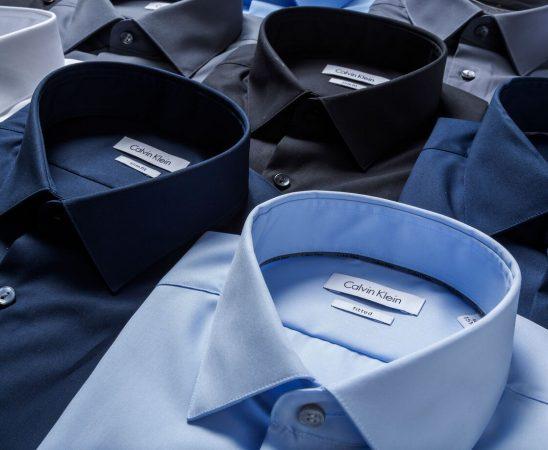 tips overhemden kopen