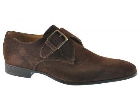 giorgio schoenen