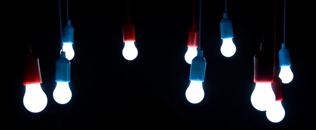 lampen