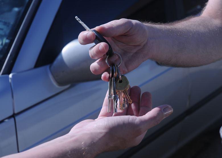 Tweedehands auto kopen tips