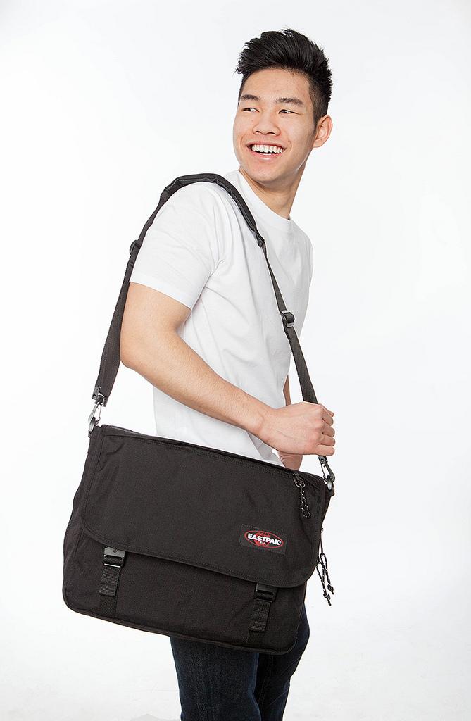 d3b584917de Dit is het online walhalla voor koffers en tassen - Blog voor mannen