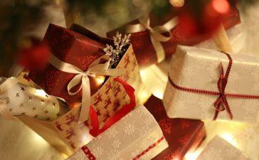 Kerstcadeau tips voor vrouwen