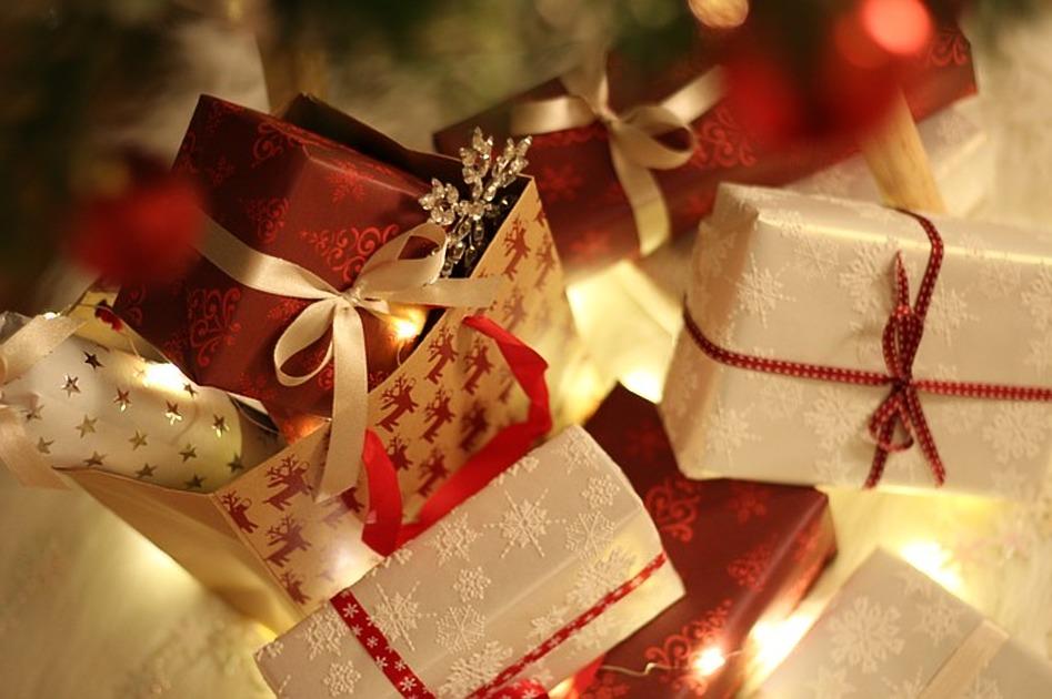 Kerstcadeau Tips Voor Vrouwen Die Alles Al Lijken Te Hebben