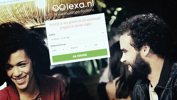 dating nu beste dating websites Spanje