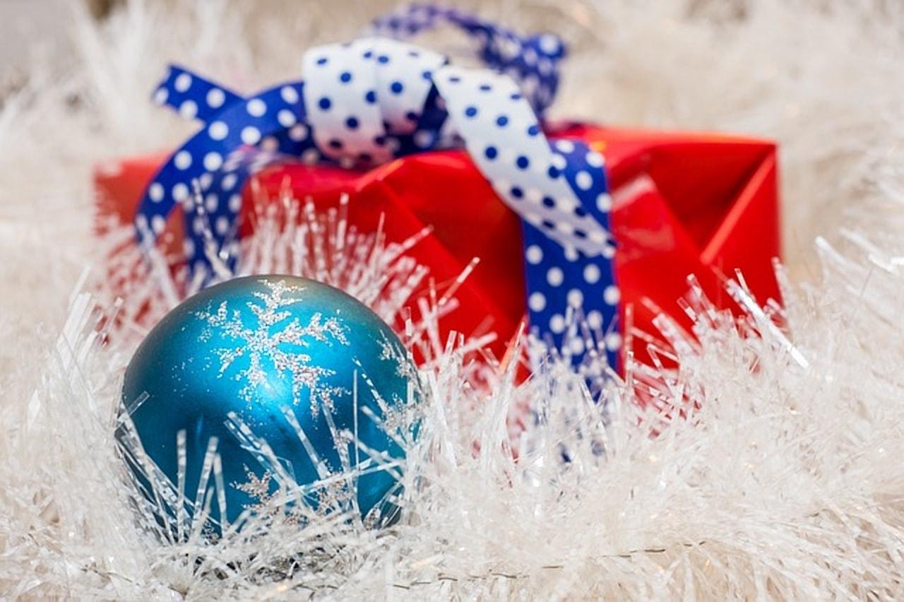 kwaliteit kerstspullen