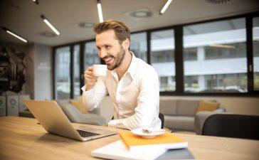 online dating tips mannen