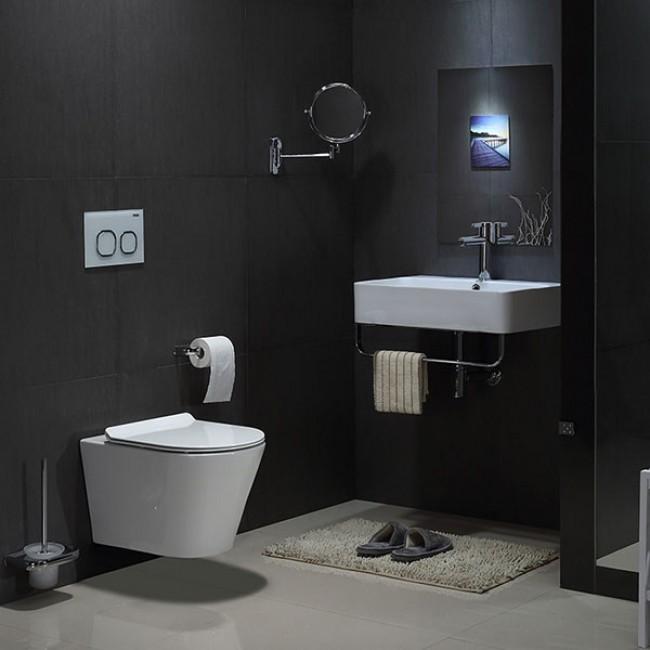 toilet kopen waar op letten