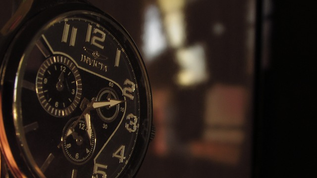 welke horloge past bij mij