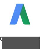 google-adwords-adverteren