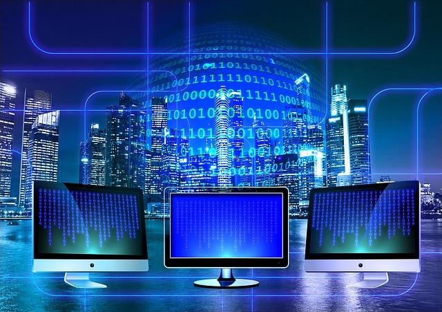Carrière maken als ICT 'er- 3 waardevolle tips