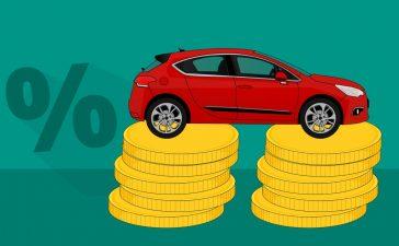 goedkope autoverzekering