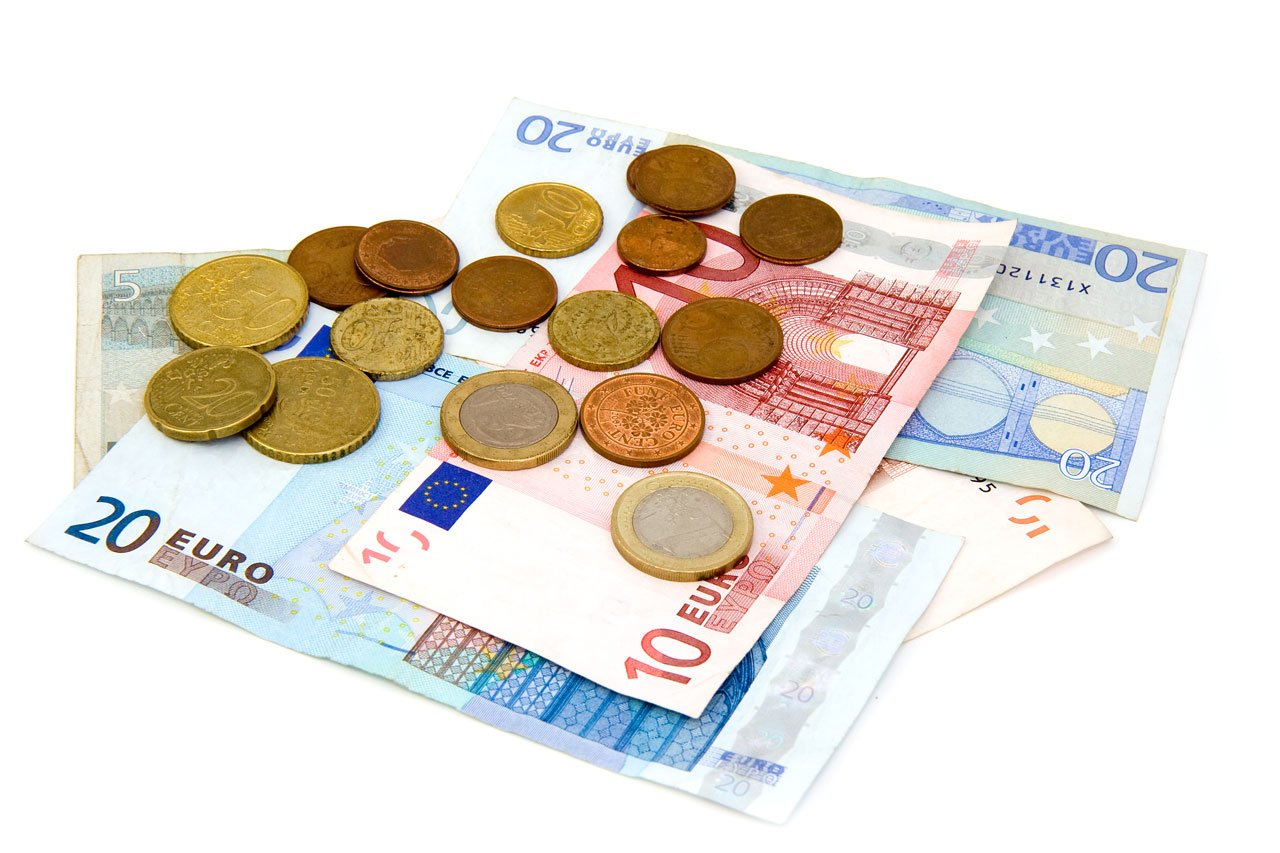 money-brand-cash-bank-currency-euro-1159963-pxhere.com