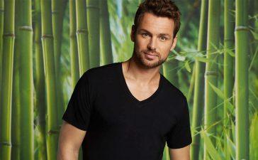 bamboe kleding voor mannen