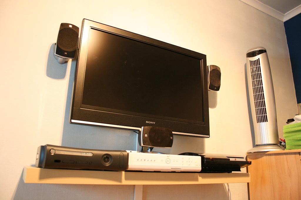 3 onmisbare voordelen van een tv beugel
