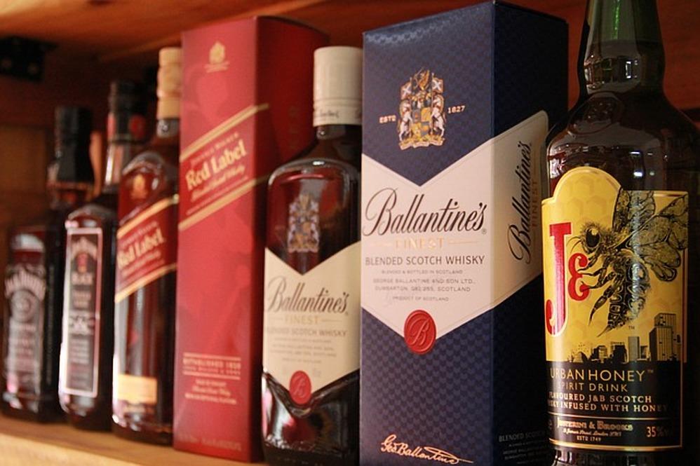 Wat je minimaal moet weten over een whisky