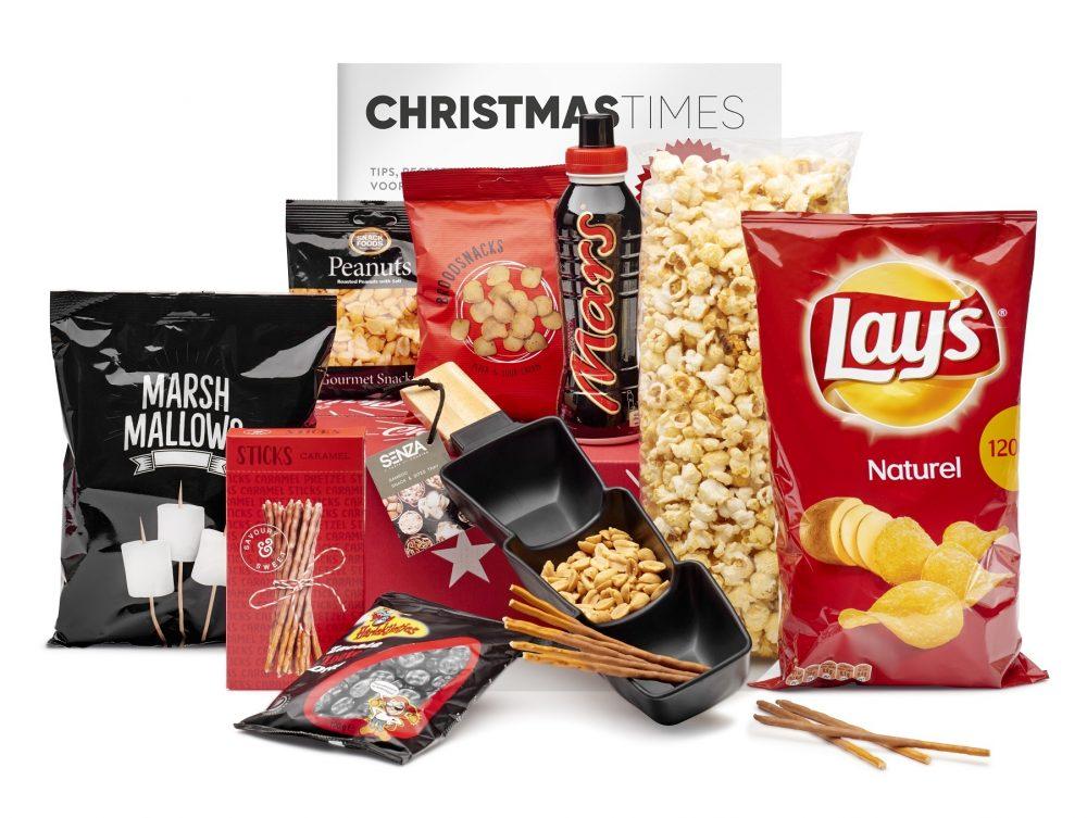 3 tips voor low-budget kerstcadeaus kopen