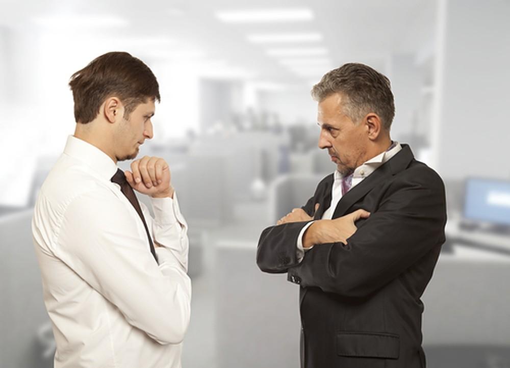 Sterker en beter communiceren