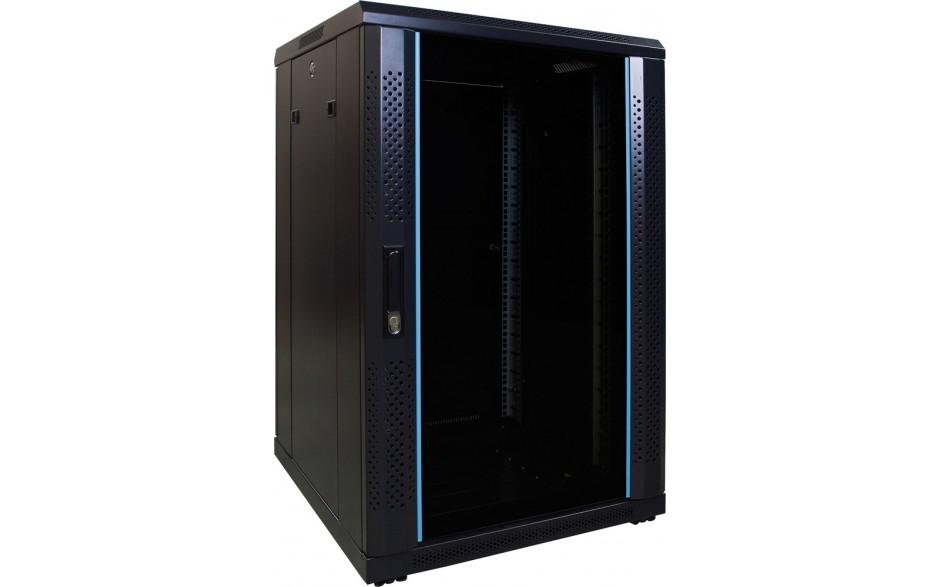 Waar kunt u terecht voor een serverkast?