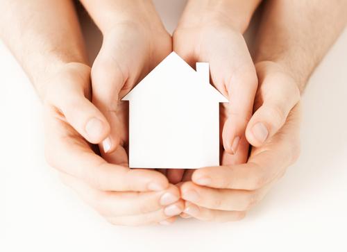 De 10 belangrijkste factoren voor het kopen van jouw droomhuis