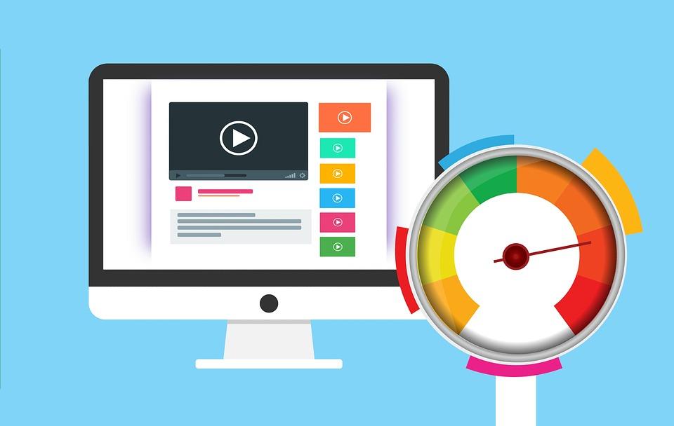 Waarom is downloadsnelheid van internet belangrijk?