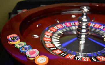 Alles wat je moet weten over online Roulette!