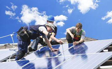 Waar moet je op letten als je zonnepanelen koopt