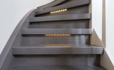 traprenovatie door Stairz