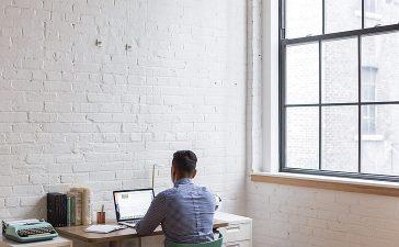 Handige tips voor productief thuiswerken