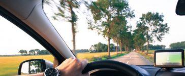 Herfstproof de weg op met deze tips