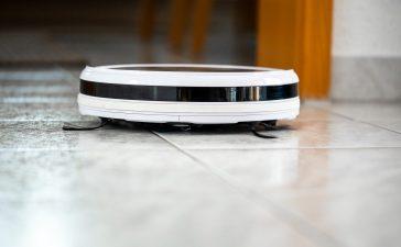 5 geweldige gadgets voor in je huis