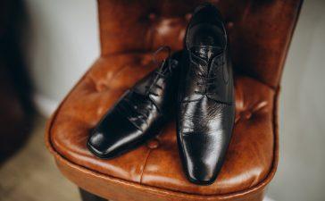 Musthave schoenen voor dit seizoen