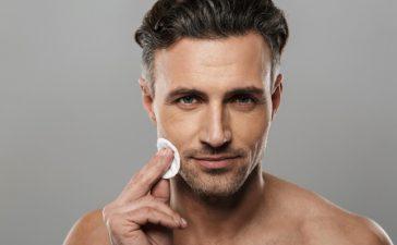 Tips voor het perfecte scheren