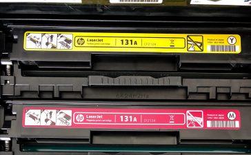 3 tips om op te letten als je een printer gaat kopen