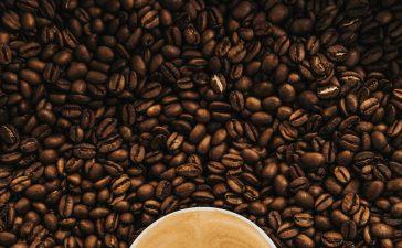 Zo maak je de lekkerste Italiaanse koffie gewoon thuis!