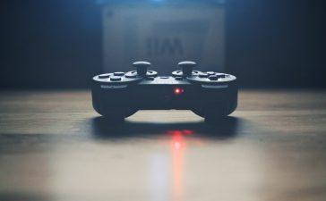 Drie tips om online ontspannen te gamen