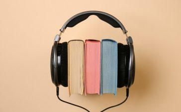 Rechtenvrije muziek